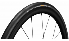 Pneu Schwalbe Pro One HS 493 - Addix Race - V-Guard - Tubeless Easy