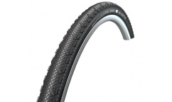 Pneu Schwalbe X-One Speed - Dual - RaceGuard