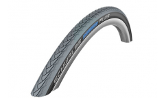 Pneu Schwalbe Marathon Plus - GRC - TwinSkin - Smart Guard
