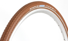 Pneu Schwalbe Little Big Ben - SBC - TwinSkin -  K-Guard
