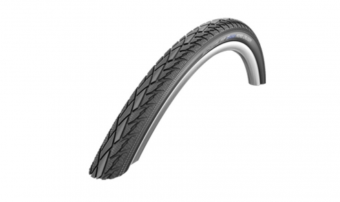 Pneu Schwalbe Road Cruiser - SBC - Kevlar® Guard