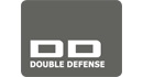 Double Defense Course