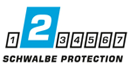 Schwalbe Protection Niveau 2