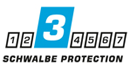 Schwalbe Protection Livello 3