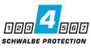 Schwalbe Protection Niveau 4