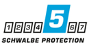Schwalbe Protection Niveau 5
