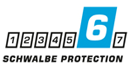 Schwalbe Protection Niveau 6
