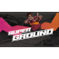 super ground schwalbe descriptif logo