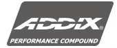 Schwalbe Addix Performance