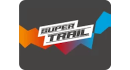 Schwalbe Super Trail 2021
