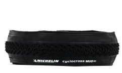 Michelin Cyclocross Mud 2 Tyre