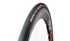Tubular Challenge Forte - Puncture Protection System