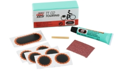 Kit de Réparation Touring Rema Tip Top TT02