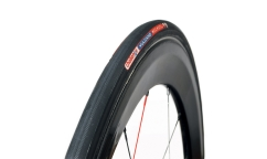 Challenge Vulcano Tubular - Puncture Protection System