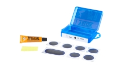 Velox All Bike Repair Kit
