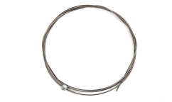 Shimano Brake Cable - Stainless Steel