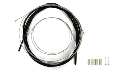 Kit Cables y Latiguillo Frenos Shimano Standard - Cables Acero Inox - Y80098022