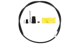 Shimano Brake Hose Kit for XTR/XT/SLX Brakes - SM-BH90-SB