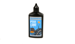 Lubrifiant Shimano PTFE Lube - Conditions sèches