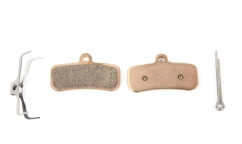 Shimano Brake Pads - For Shimano Saint / Zee