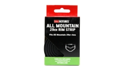 Flap Notubes All Mountain 29