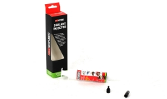 Siringa per liquido preventivo Stan's Notubes The Injector