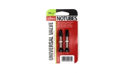 Stan's Notubes 35 mm MTB Tubeless Valves (for two)