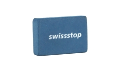 SwissStop Abrasive Rubber for Aluminium Rims