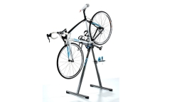 Tacx CycleStand T3000