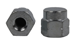 3/8 Axle Nut for Tacx Home Trainer