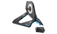 Home Trainer Tacx Neo 2T Smart T2875 - Interactif - 2200W