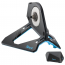 Home Trainer Tacx Neo 2T Smart T2875 Interactif 2200W
