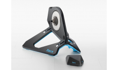 Home Trainer Tacx Neo 2 Smart T2850 - Interactif - 2200W