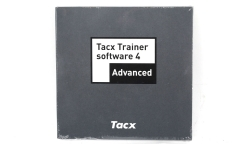 Logiciel Tacx Trainer 4.0 Advanced T1990.04