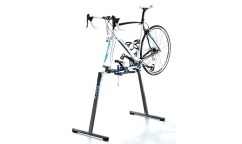 Pied d'Atelier Tacx Cycle Motion