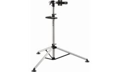 Tacx Spider Prof Stand  T3325