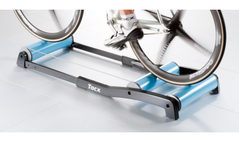 Rouleaux Tacx Antares T1000