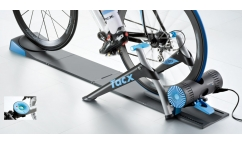 Rodillo Tacx I-Genius Multiplayer Smart T2010