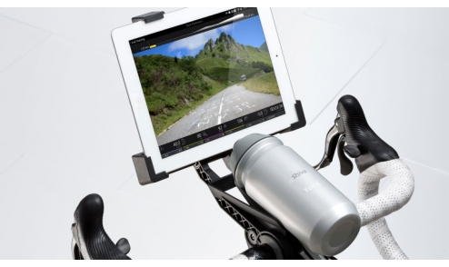 Support Tablette Tacx T2092
