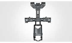 Tacx T2092 Tablet Bracket
