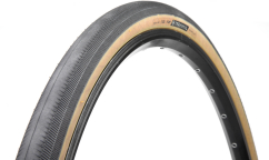 Cubierta Teravail Rampart - Light and Supple - Tubeless Ready