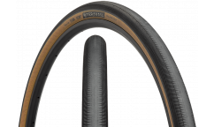 Neumático Teravail Rampart - Light and Supple - Tubeless Ready