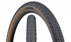 Neumático Teravail Sparwood - Light and Supple - Tubeless Ready