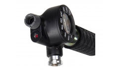 Gonfleur CO2 Topeak Airbooster G2