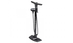 Bomba de pie Topeak Joe Blow Pro X - 14 bar