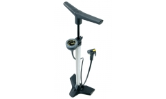 Topeak Joe Blow Race Floor Pump - 200 psi