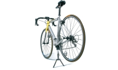 Topeak Flash Stand - Support and Repair-Shop