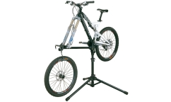 Topeak Prep Stand Race Stand