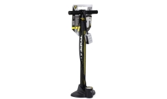 Topeak Joe Blow Fat MTB Floor Pump - For Fat Bike - 30 psi
