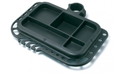 Topeak Tool-Tray for Prep Stand